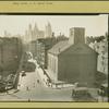 Manhattan: Henry Street - Market Street