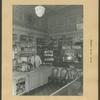 Manhattan: Market Street - Madison Street - Scruton's Pharmacy.
