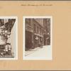Manhattan: West Broadway - Prince Street