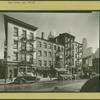 Manhattan: West Street -- Nos. 126-130
