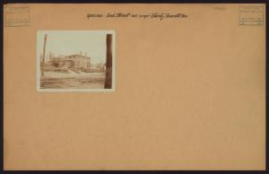 Queens: 2nd Street - 27th Avenue