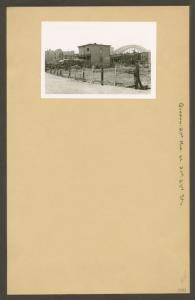 Queens: 21st Avenue - 21st Street