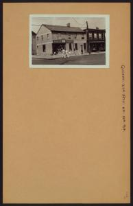 Queens: 27th Avenue - 18th Street