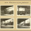 Queens: Jamaica Avenue - 166th Street