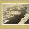 General view - [Aerial view of Jamaica Bay.]