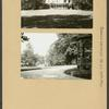 Queens: Lawrence Street - 37th Avenue