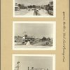 Queens: Northern Boulevard - Prince Street