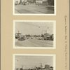Queens: Northern Boulevard - 190th Street (West)