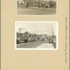 Queens: Northern Boulevard - Lawrence Street