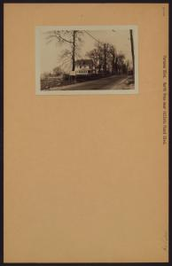 Queens: Parsons Boulevard - Willets Point Boulevard