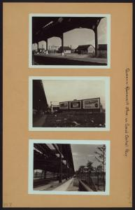 Queens: Roosevelt Avenue - Grand Central Parkway
