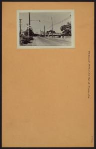 Richmond: Arthur Kill Road - Fisher Avenue