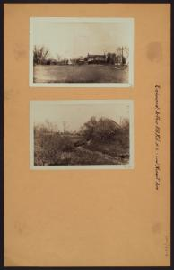 Richmond: Arthur Kill Road - Winant Avenue