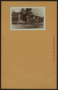 Richmond: Newark Avenue - 147th Avenue
