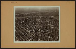 General view - [Brooklyn - Flatbush Avenue and Fulton Street.]