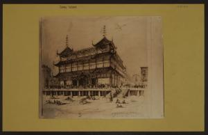 Islands - Coney Island - [Luna Park.]
