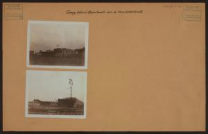 Islands - Coney Island - [Riegelmann boardwalk - Baths.]