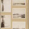 Newtown Creek - Queens - Maspeth Avenue - [Louis Bosert Factory.]