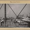 Newtown Creek - [Meeker Avenue - Industrial areas of Queens and Brooklyn.]
