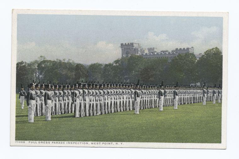 in 1913