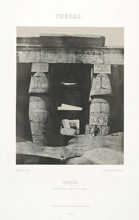 in 1852