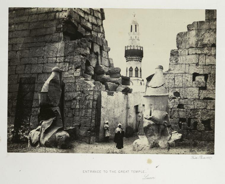 in 1862