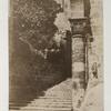 Jérusalem : étude et reproduction photographique des monuments de la Ville Sainte, depuis l'époque judaïque jusqu'à nos jours.