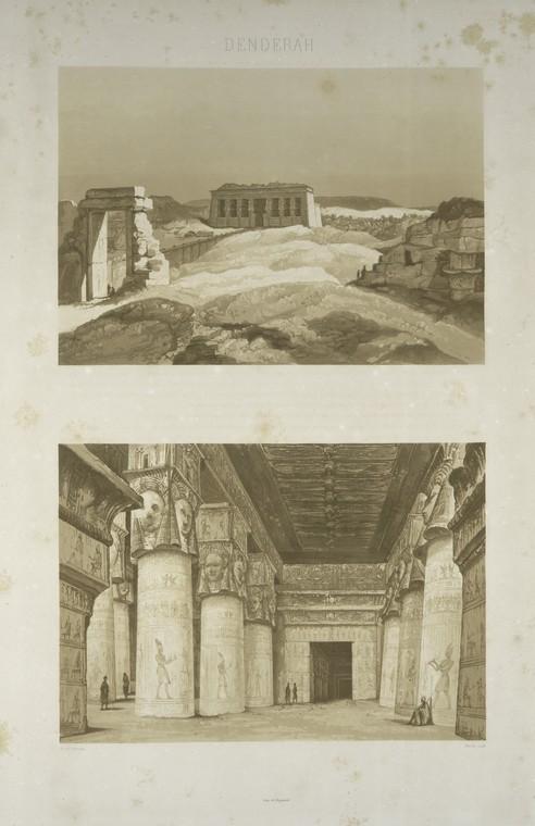 in 1841