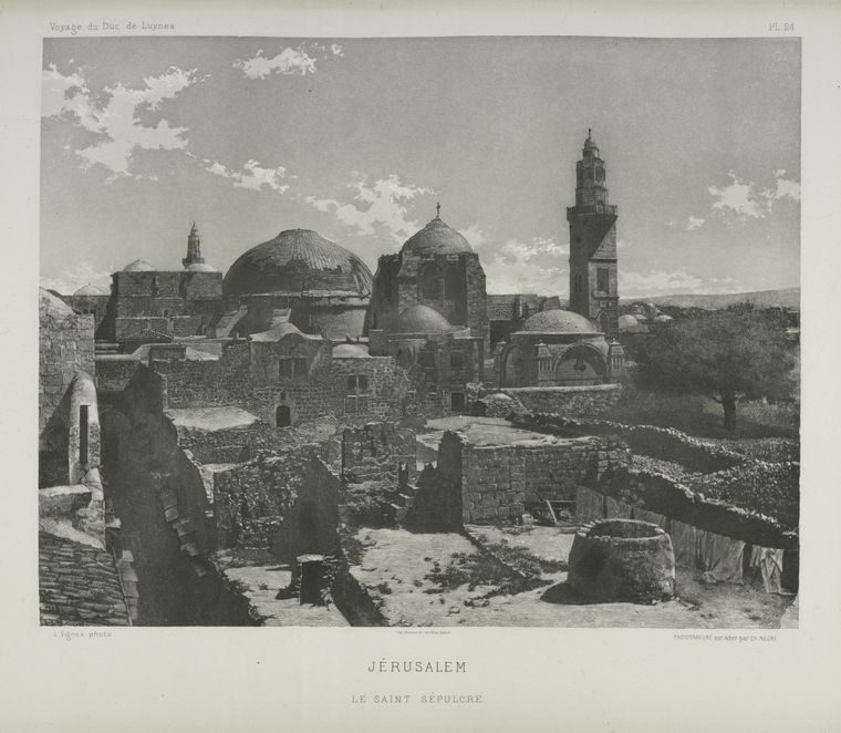 in 1874