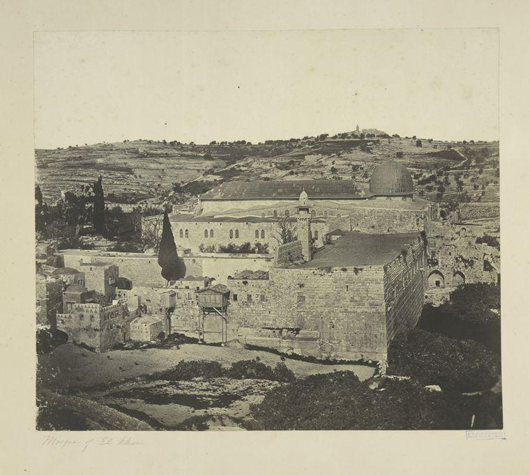 in 1857
