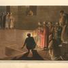 Tomb of Joseph of Arimathea