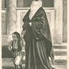 Dama de Constantinople