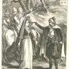 Episodio trágico ocurrido en Jaffe, cerca de Nazareth