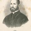 Monseñor Vincente Bracco, actual Patriarcha de Jerusalem