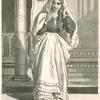 Dama Turca de Damasco