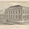 The Bank of New York, 1798.