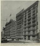 549 to 567 Broadway.