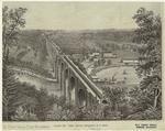 View of the High Bridge,