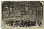 The Sanitary Fair, Brooklyn, N.Y. -- Heavy Goods department