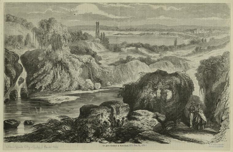 on 1/12/1861