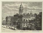 City-Hall.