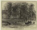 Columbia College, 1878