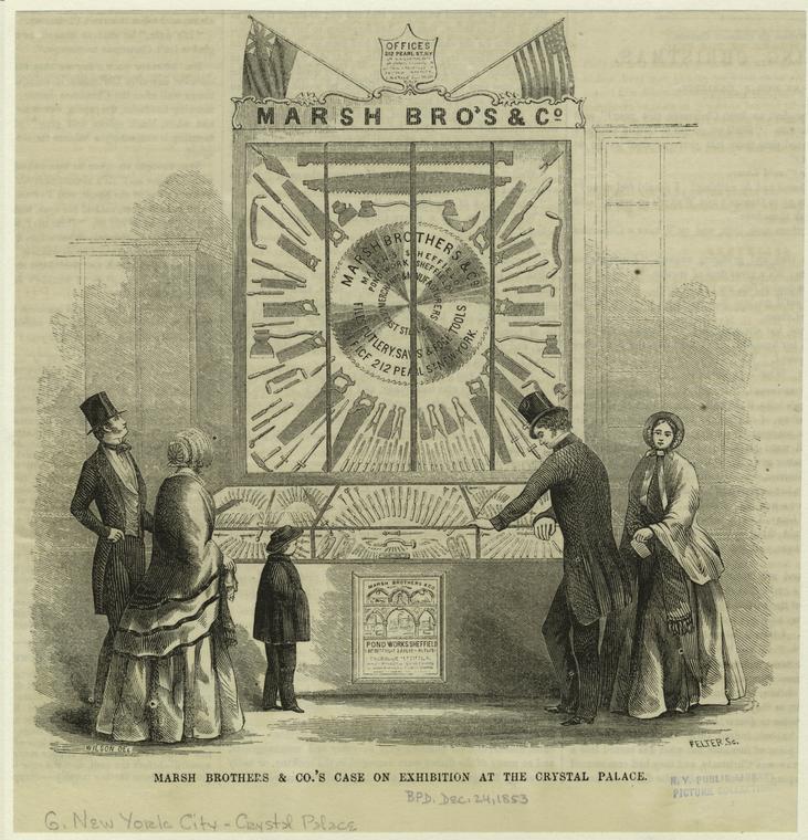 on 12/24/1853