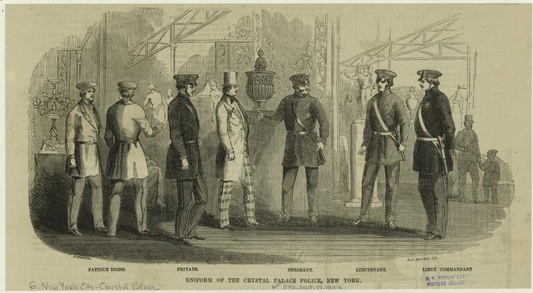 on 9/17/1853