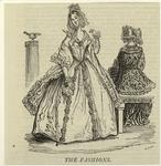 The Fashions.