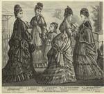 Reise-Anzüge für Damen un