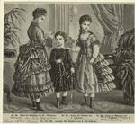 Anzüge für Kinder von 4-1