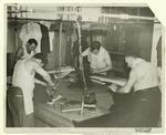 Dress Factory, Garment Center, N.Y.C.