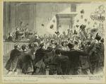 Trial of ex-Mayor A. Oake