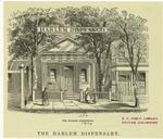 The Harlem Dispensary